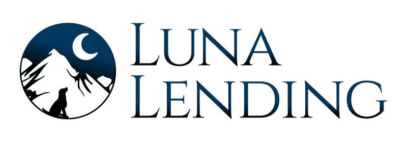 Luna Lending Transpartent