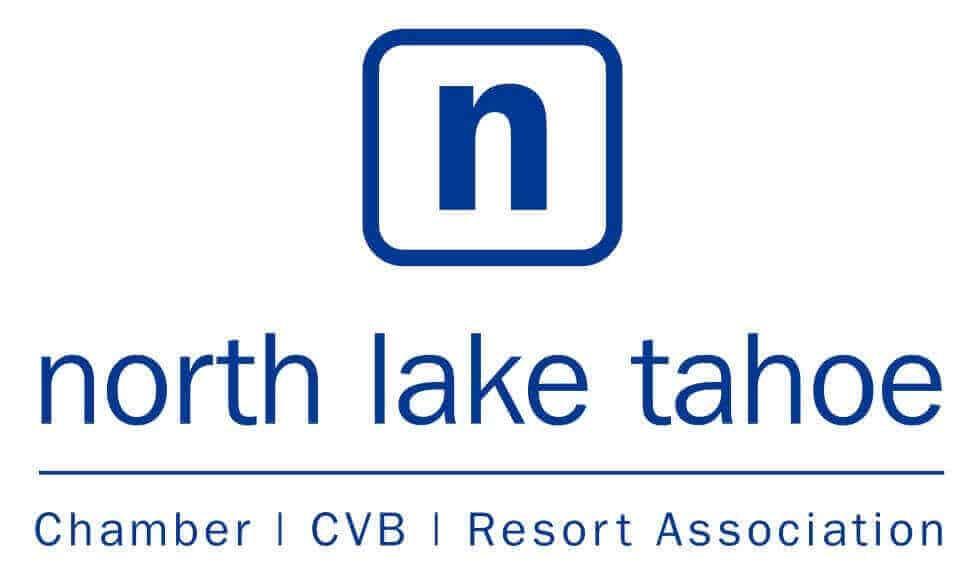 NLT-Resort-Association.jpg