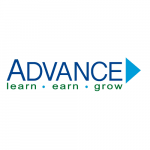 advance-logo-1.png
