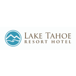 lake_tahoe_resort_hotel-01.png