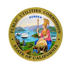 public-utilities-ca