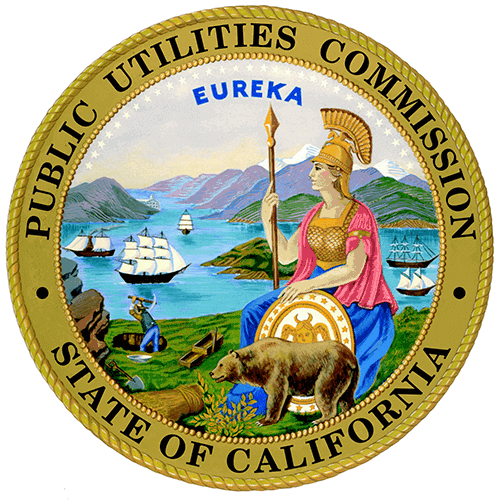 state-seal.png
