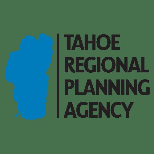 tahoe-regional-planning-agency-2.png
