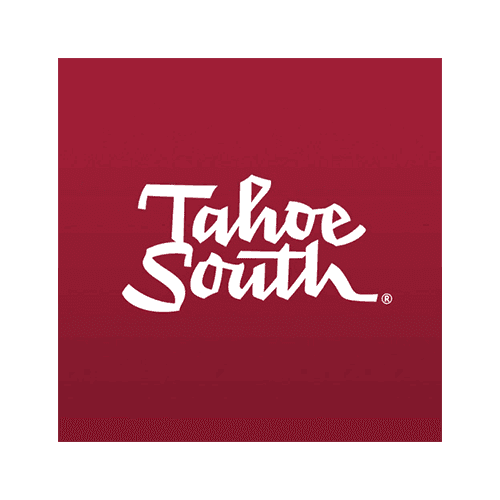 tahoesouth-logo-1.png